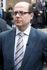 Nick_Robinson_TP_crop